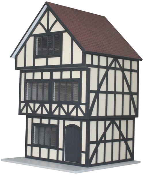 Small dolls houses victorian dolls houses bespoke dolls house uk